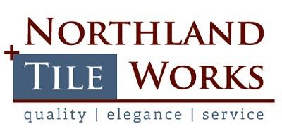 Northland Tile Works